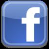 bouton Facebook2